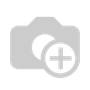 Haylou Smart Watch LS-05